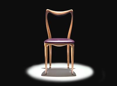 Musa Chairs