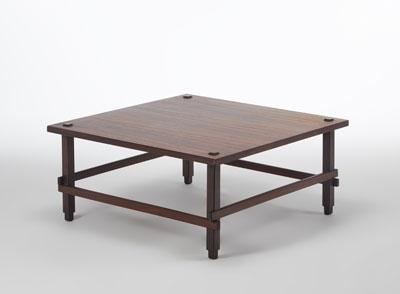 Parisi_coffee table